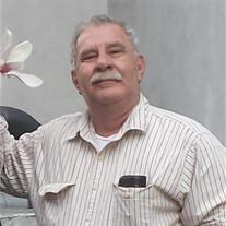 Juan Luis Carpio