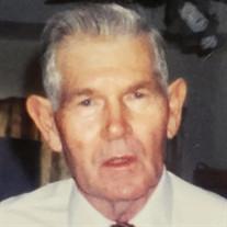 Ernie Roney