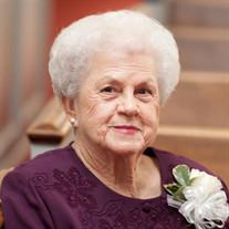 Betty Z. Edwards