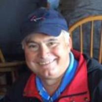 Kerry James Miano