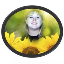 Tammy Gail Matthies