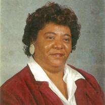 Mardeana Rochelle Banks