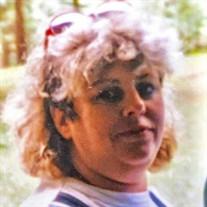 Diana Lynn Grady