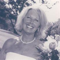 Linda McKinney Hand