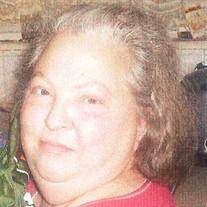 Debra Kay Davis