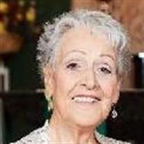Betty Skender
