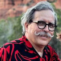 Dr Delmar Ralph Aitken
