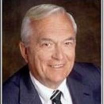 Edward G. Beimfohr
