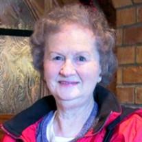 Irene Emma Koch