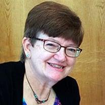 Barb McNeely