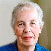 Sharon Diane Milewski