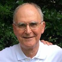 Mr. Frank A. Kardian Jr.