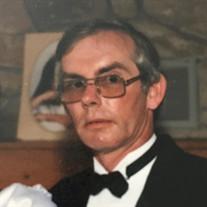Paul J Finiki