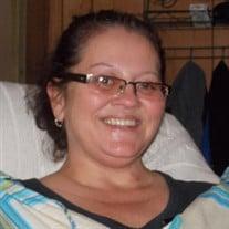 Lisa Ann Spivey