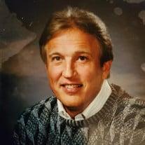 Hubert George Smith
