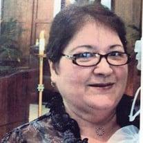 Juana Maria Lorenzo
