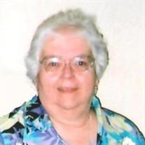 Gail L. Zanon