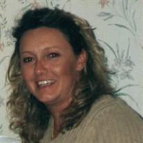 Deena Sparks Dickinson