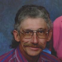 Bruce Coday (Hartville)