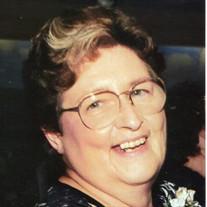 Nancy L. Sidner