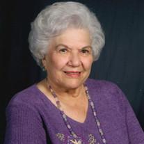 Marilyn Joyce Campbell