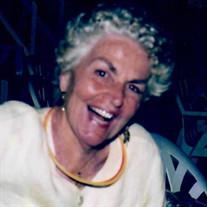 Susan Speed