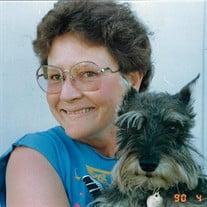 Linda L. Jacobsen