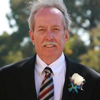 Roy Kelly Braithwaite