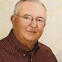 John J. Carlson