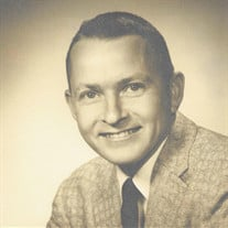 Archie Conner Remington