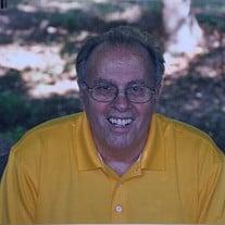 Mr. William Delano Thomas