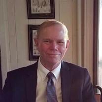 Warren J. Goercke