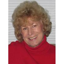 Beverly J. Ingersoll