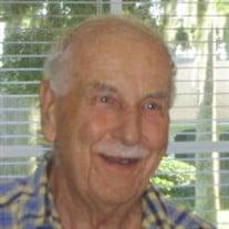 Ralph L. Clarke