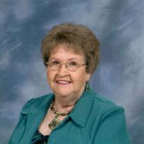 Beatrice Mae Bodiford Price