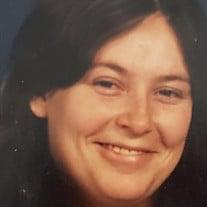 Kathy Jean Miller
