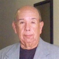 Mr. Richard Wells Sr.