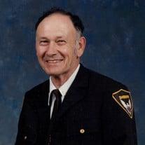 Floyd Ivan Brummett