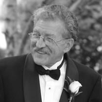 Gerald Edward MacFalda