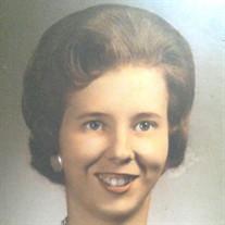 Kay Ellen Grueneberg