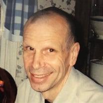 Dr. Mark Hosler