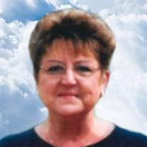 Patsy J. Smith