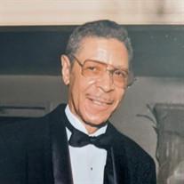 John G. Graham