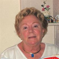 Christine C. Lo Russo