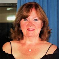 Linda K. Ryan