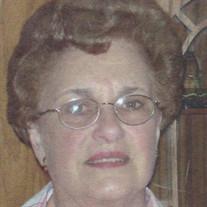 Joan Cook Stawitzke