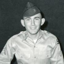 Clarence Vickery, Jr.