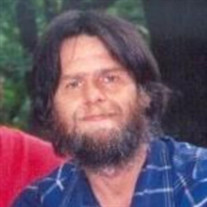 David J. McGinnis