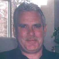 David Lynn McIntosh