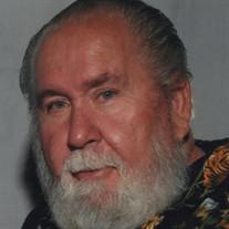 Mr. John E. Green